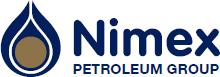 Nimex